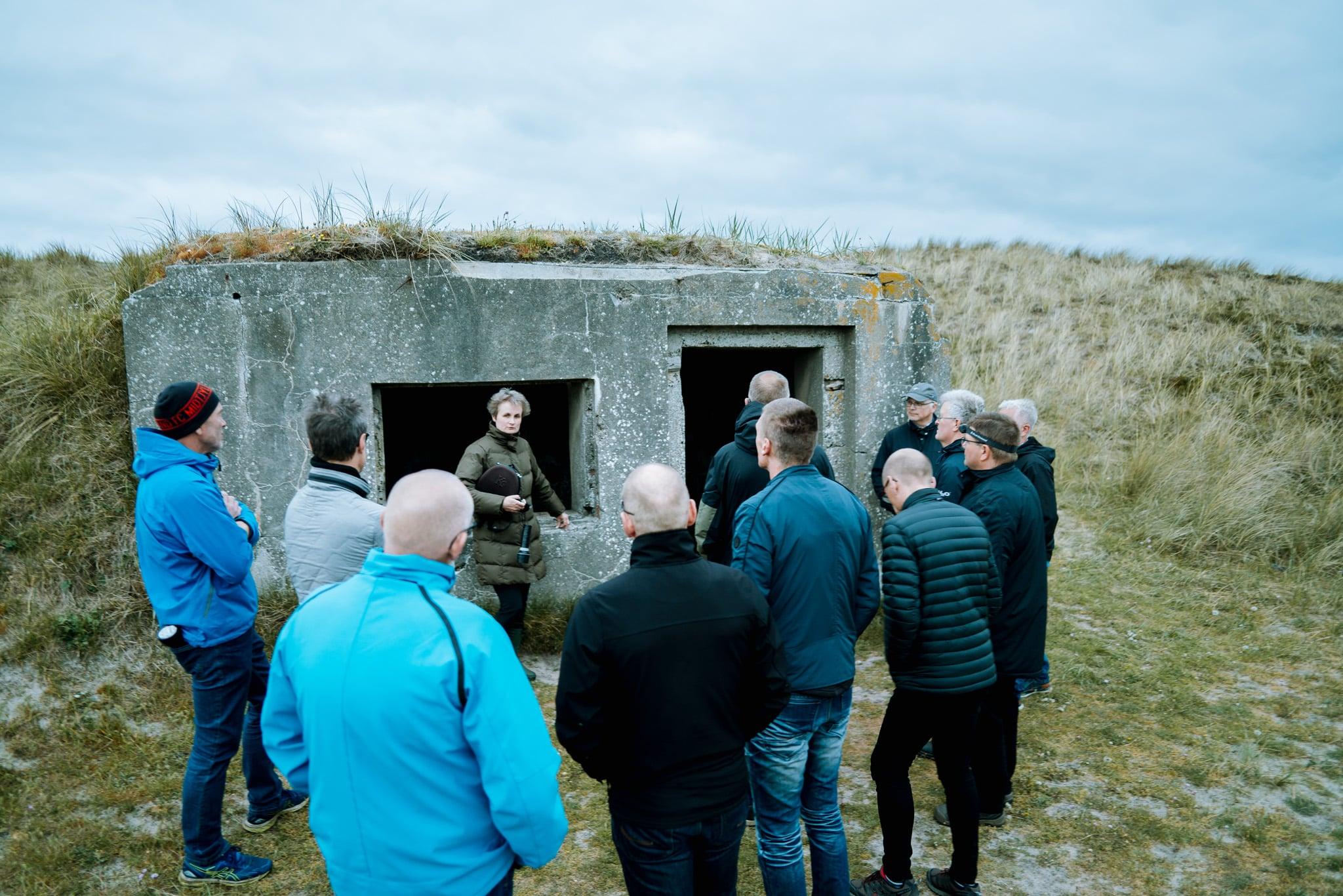 Bunkertur_43